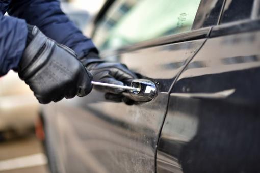 Saugantiems automobilius nuo vagių – veiksmingi patarimai