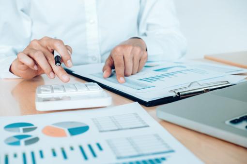 Kviečia teikti siūlymus dėl Švenčionių rajono savivaldybės 2020 m. biudžeto projekto
