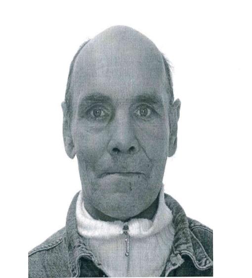 Šiaulių rajone be žinios dingo vyras