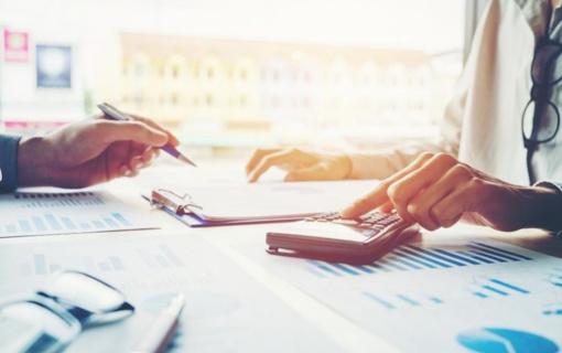 2019 metų valstybės ir savivaldybių biudžetų pajamos viršijo prognozuotąsias
