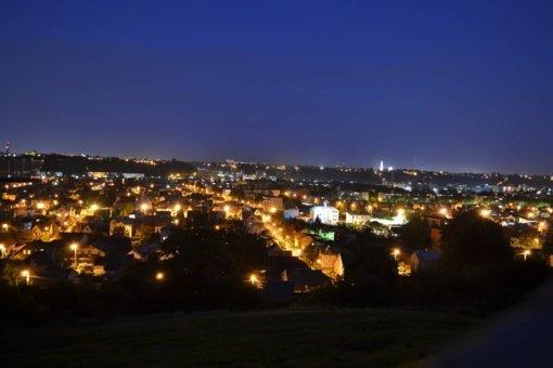 Kauno savivaldybė su partneriais kuria pramonės inovacijų parką