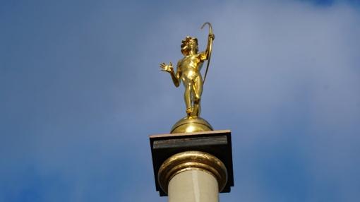 Pasidžiaugė rezultatais: tik dvi iš aštuonių Šiaulių savivaldybės įmonių dirba nuostolingai