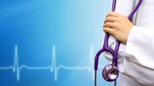 Trūkstamų gydytojų pritraukimo į Akmenės rajono gydymo įstaigas programa