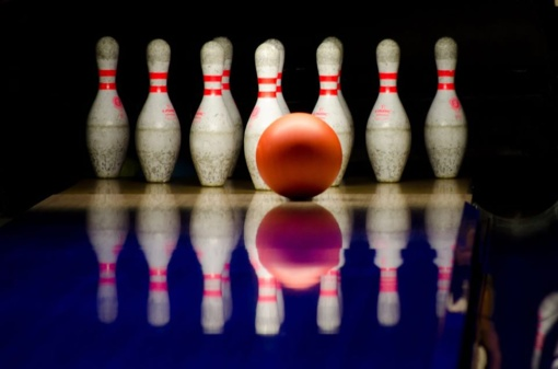 Dzūkijos bendruomenių boulingo turnyras 2020