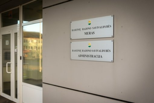 Ekstremalių situacijų komisijos posėdyje apsvarstytos karantino režimo sąlygos