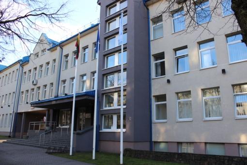 Šiaulių apylinkės teisme bus skelbiamas nuosprendis buvusių ligoninės slaugytojų ir jų bendrininkų byloje