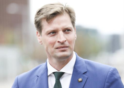 K. Mažeika: VTEK sprendimas padidins biurokratiją