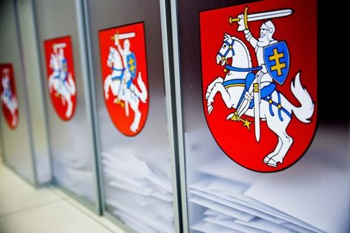 Seniūno rinkimai Šilutės rajone kelia aistras – įtaria, kad pagelbėjo priklausymas partijai