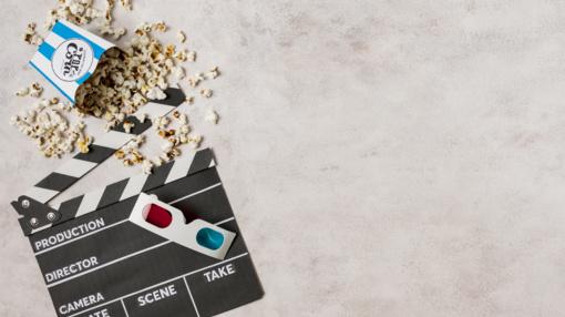 Kvies pasimėgauti japoniškais filmais