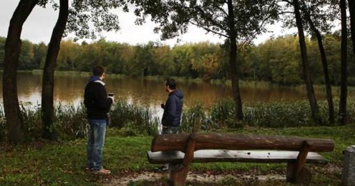 Klaipėdos vandens telkinių būklė kelia nerimą
