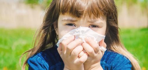 Daugėja sergančiųjų gripu ir peršalimo ligomis Plungės ir Rietavo savivaldybėse