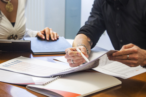 Darbuotojo ir įmonės vertybių atitiktis – sėkmės paslaptis?