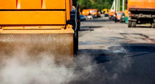 Kelių direkcija: Raudondvario aplinkkelio tiesimo darbai nenumatomi iki 2035-ųjų