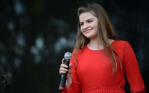 """Karolina Lyndo pažadą ištesėjo – mergina sugrįžta į """"Lietuvos balsą"""" ir žada eiti iki galo"""