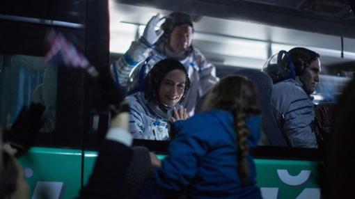 """Šiauliuose vyksiantis 2020 m. """"Kino pavasaris"""" skelbia atidarymo filmą"""