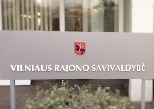 Vilniaus rajono opozicija toliau piktinasi vietine valdžia: ciniškai bando apmulkinti