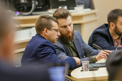 Viena koja teisme: Kaunas atsisako tenkinti Vyriausybės atstovo reikalavimą