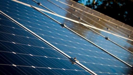 Lietuvoje – saulės elektrinių bumas