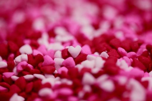 Geriausia dovana vyrams Valentino dienos proga pagal Zodiako ženklą