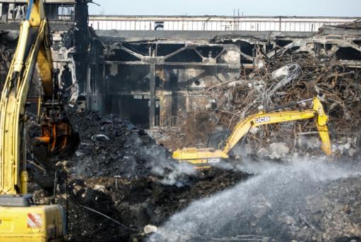 Alytaus priešgaisrinės tarnybos vadovui – įtarimai dėl netinkamo pareigų atlikimo