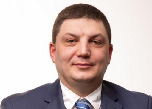 Etikos sargai tirs Šalčininkų rajono savivaldybės tarybos nario J. Voitechovičiaus elgesį