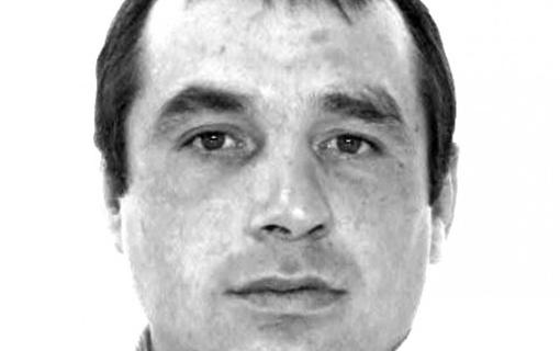 Kaišiadorių rajono pareigūnai toliau ieško dingusio vyro