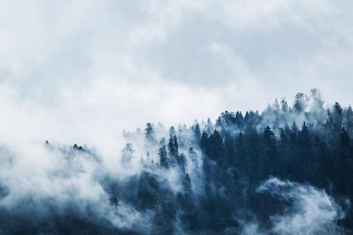 Orai: įspūdingos šilumos greitai neliks – plūstels pokyčiai