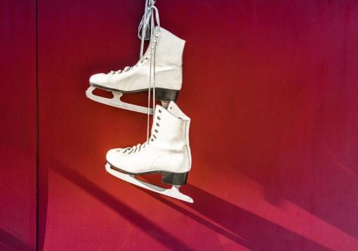 Prancūzija pradėjo tyrimą dėl nepilnamečių lytinio išnaudojimo dailiajame čiuožime