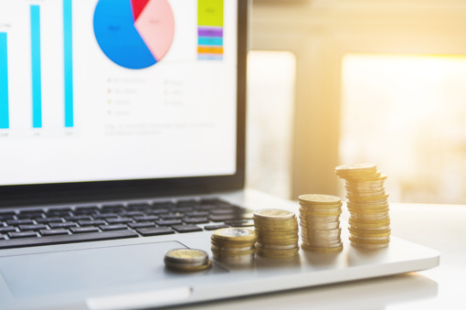 Pensijų fondai atidirbo didžiąją dalį dėl koronaviruso krizės prarastos grąžos