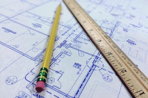 Siūloma atsisakyti visų architektų privalomos narystės Architektų rūmuose