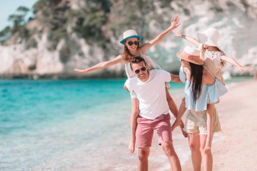 Lietuviai atostogų metu vis dažniau nori ekstremalesnių patirčių – kokių?