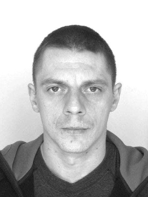 Ieškomas nuo Alytaus policijos pareigūnų pasislėpęs Mindaugas Karsokas