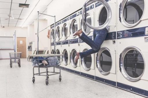Buitinės įrangos pokštai: kaip prižiūrėti, kad gedimai nekainuotų visų santaupų?