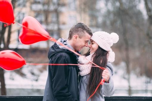 Valentino diena – kaip originaliai paminėti?