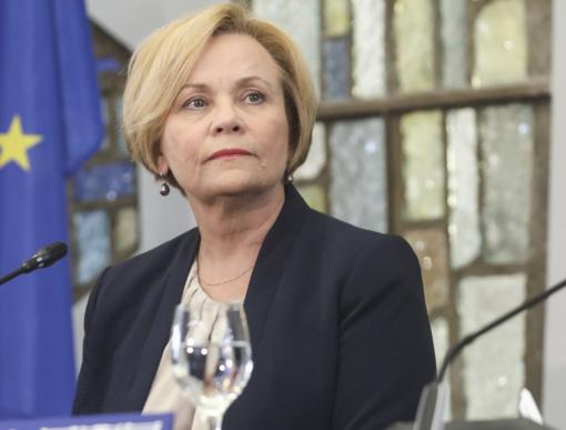 Europarlamente planuojama sukurti specialų komitetą, skirtą kovai su vėžiu