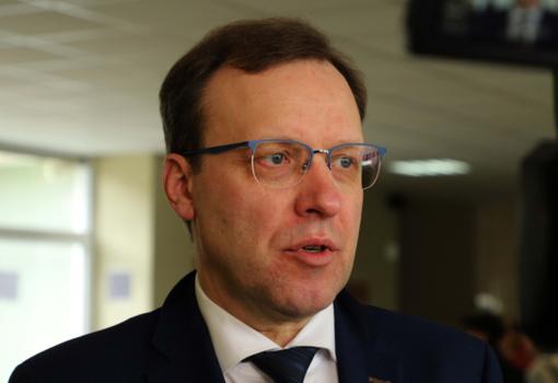 A. Juozaičio ir N. Puteikio partijos tariasi dėl bendradarbiavimo