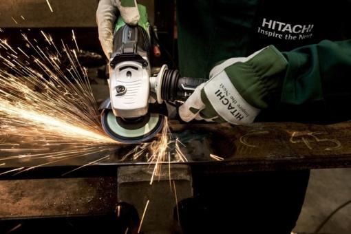 Metalo gaminiai Vilniuje – kaip pasirinkti kokybišką tiekėją?