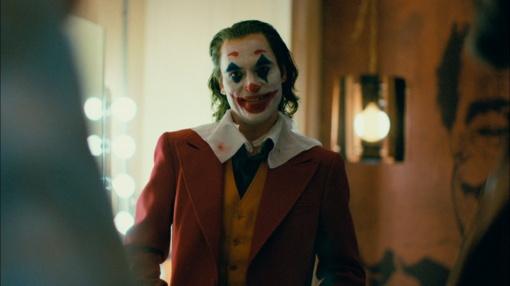 """Filmo apžvalga: """"Džokeris"""" (2019)"""