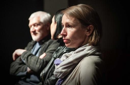 Prezidentūroje apdovanoti nacionalinės premijos laureatai, tačiau V. Kuodytė – neįleista