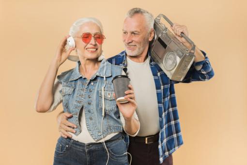 7 senamadiški įpročiai,  praversiantys šių dienų įsimylėjėliams