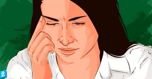 Bipolinis sutrikimas: ankstyvieji simptomai, kurių negalima ignoruoti