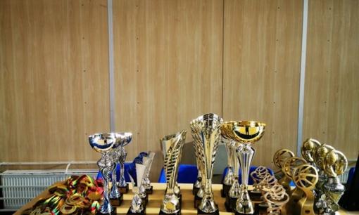 Vasario 16-osios krepšinio 3×3 turnyre – 19 komandų