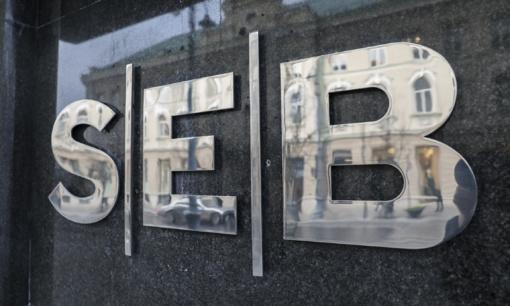 Panevėžyje SEB bankas atidaro naują klientų konsultavimo centro padalinį