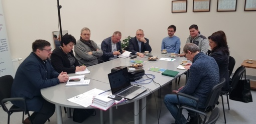 Zarasai ruošiasi Lietuvos Nepriklausomybės atkūrimo trisdešimtmečiui
