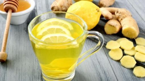 Šeimos gydytoja paaiškino, kodėl norint sustiprinti imunitetą ne visada gelbsti vitaminai