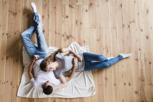 Trys meilės pamokos,  kurias moterys išmoksta per vėlai