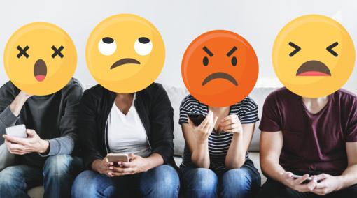 7 dalykai, kuriuos daro išmintingi žmonės, kai bendrauja su negatyviais žmonėmis
