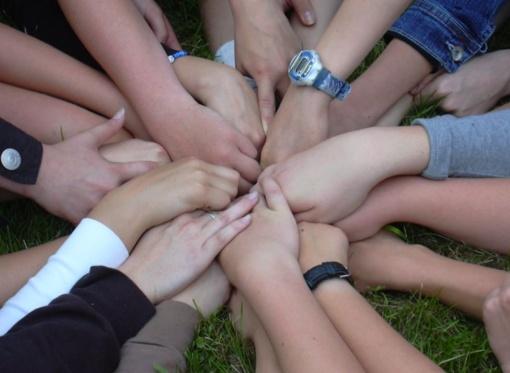 Skelbiami jaunimo kandidatai į Lazdijų rajono savivaldybės jaunimo reikalų tarybą