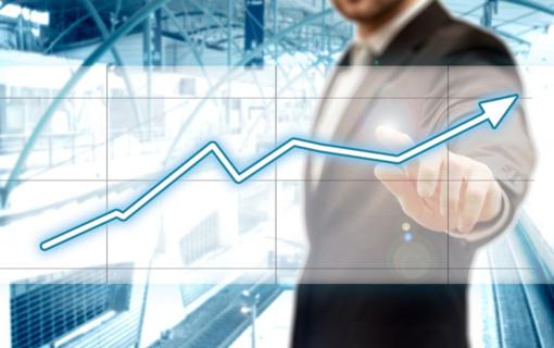 Lietuvai suteiktas A+ kredito reitingas, Finansų ministerija vadina istoriniu pasiekimu
