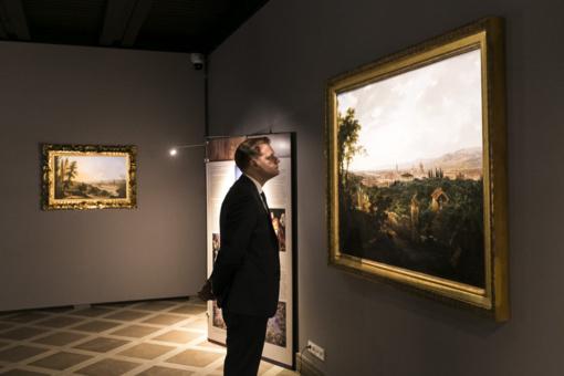 Nemokami muziejai sekmadieniais išlaiko aktyvaus lankymo tendencijas